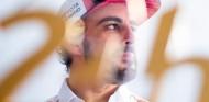 Alonso revela negociaciones con Mercedes tras la retirada de Rosberg - SoyMotor.com