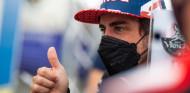 Alonso probará la versión virtual del Alpine de Le Mans en enero - SoyMotor.com