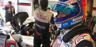 "Alonso: ""No serán mis últimas 24 Horas de Le Mans"" - SoyMotor.com"
