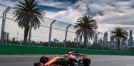 MotoGP reacciona a la decisión de Alonso con la Indy 500 - SoyMotor.com