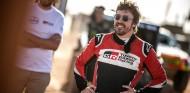 """Alonso: """"No veo imposible una vuelta a la Fórmula 1"""" - SoyMotor.com"""