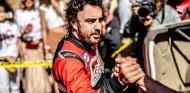 """Alonso, sobre Marruecos: """"No hemos mostrado todo nuestro potencial"""" - SoyMotor.com"""
