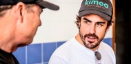"Briatore: ""Alonso sólo volverá con Ferrari, Mercedes o Red Bull"" - SoyMotor.com"