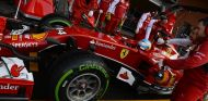 "Mattiacci teme más errores en el ""factor humano"" de Ferrari - LaF1.es"