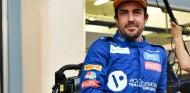 Alonso ya no es de McLaren: éstas son sus opciones 2021 - SoyMotor.com