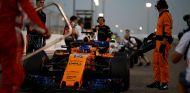 Alonso en Baréin - SoyMotor