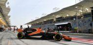 """Honda probará """"nuevas ideas"""" en el test de Baréin - SoyMotor"""