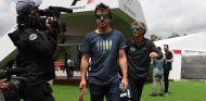 Fernando Alonso en España - SoyMotor