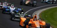Alonso fue el tercer piloto que más vueltas lideró - SoyMotor.com