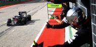 McLaren no ha pasado de la quinta posición en 2016 - SoyMotor