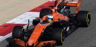 Alonso termina contrato esta temporada - SoyMotor.com