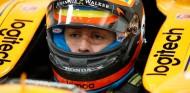 El casco de Alonso, a la venta a escala 1:2 pronto - SoyMotor.com