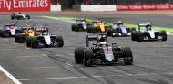 Comienza una nueva era en la F1 - SoyMotor
