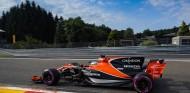 McLaren necesitaba romper con Honda para ver sus errores, cree Brawn - SoyMotor.com