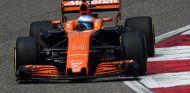 Alonso debutará con el IndyCar en unas semanas - SoyMotor.com