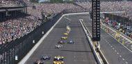 Imagen de las 500 Millas de Indianápolis - SoyMotor.com