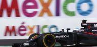 Alonso termina contrato la próxima temporada - SoyMotor