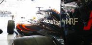 2017 será el tercer año del regreso de Honda a la F1 - SoyMotor