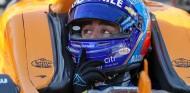 "Alonso: ""McLaren no ha estado a la altura del desafío"" - SoyMotor.com"