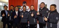Fernando Alonso correrá en las 500 Millas de Indianápolis - SoyMotor