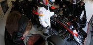 Boullier admite que McLaren podría tener problemas financieros en 2016 - LaF1.es