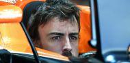 "Alonso: ""Espero estar en peleas más serias a partir de Canadá"" - SoyMotor"