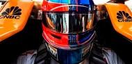Fernando Alonso, nostalgia por la Fórmula 1 en enero - SoyMotor.com