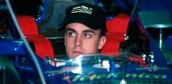 20 años del primer test de Fórmula 1 de Alonso: se gestaba una leyenda - SoyMotor.com