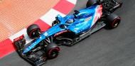 Alonso espera en Francia las mejoras para completar su adaptación - SoyMotor.com