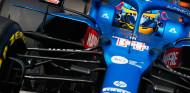 Fernando Alonso: 100 Grandes Premios a la caza de un podio - SoyMotor.com