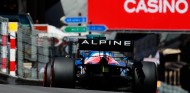 "Alonso saldrá 17º en Mónaco: ""No parecemos demasiado rápidos"" - SoyMotor.com"