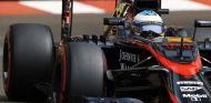 Nuevas mejoras para la aerodinámica en Austria - LaF1.es