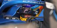 """Alonso quiere """"materializar cualquier oportunidad"""" en Rusia - SoyMotor.com"""