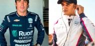 """Alonso, sobre Palou: """"Desde el primer día ha ido seguro y muy rápido"""" - SoyMotor.com"""