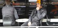 La Fórmula 1 anuncia un nuevo colaborador: Cyber1 - SoyMotor.com