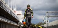 """Alonso, sobre el podio de Ricciardo: """"Hay que mantener la inercia, especialmente para 2022"""" - SoyMotor.com"""
