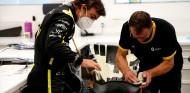 Renault no descarta organizar un filming day con Alonso al volante del RS20 - SoyMotor.com