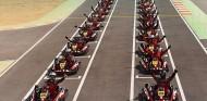 Alonso y Renault: el karting como 'team building' - SoyMotor.com