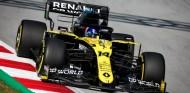"""Sirotkin: """"La pelea entre Alonso y Ocon estará muy reñida al principio"""" - SoyMotor.com"""