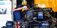 """Alan Permane, sobre Alonso: """"Su ambición no se ha ido"""" - SoyMotor.com"""