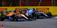 "Alonso se siente competitivo: ""Podemos tener una buena temporada"" - SoyMotor.com"