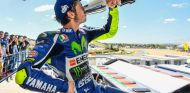 Valentino Rossi - LaF1