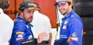Sigue los test F1 postcarrera del GP de Baréin F1 2019 - SoyMotor.com