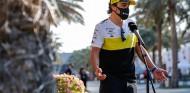 """Alonso: """"Estoy feliz de ver a los rivales tan preocupados por un test"""" - SoyMotor.com"""