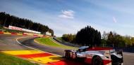 """Alonso y las 6 horas de Spa: """"Nuestro objetivo es volver a ganar"""" - SoyMotor.com"""