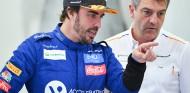 "Alonso: ""Mick Schumacher debe tomar el tren de la Fórmula 1"" - SoyMotor.com"