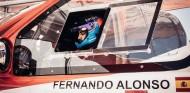 Así será el Rally de Marruecos, primer raid auténtico para Alonso y Coma - SoyMotor.com