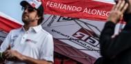 """Alonso, sobre Gonçalves: """"Cuesta creerlo, te deja con pocas ganas"""" - SoyMotor.com"""