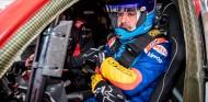 La emocionante primavera de Alonso: cuatro coches diferentes en 12 días - SoyMotor.com
