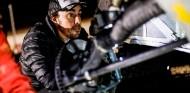 Alonso abre el abanico 2021: IndyCar a tiempo completo... ¿con Andretti? - SoyMotor.com